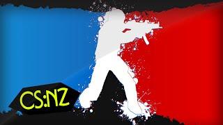 Best Quill Ever - CS:NZ