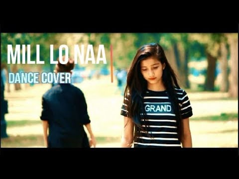 Mill Lo Na - Guri Ft. Sukhe (Full Song) Jaani   Satti Dhillon   P.a production   Love Jacket Films