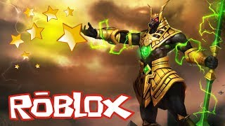 Roblox | PHƯU SAVE THE SECRET PYRAMID | MinhMaMa |  Star Savior Adventure
