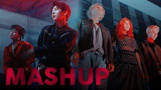 [MASHUP] VIXX LR & TRIPLE H :: Whisper / 365 FRESH thumbnail