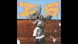 Guided By Voices-Of Mites And Men