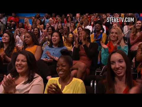 Steve Harvey's Last Laugh vs. Skateboarder Lost His Skateboard
