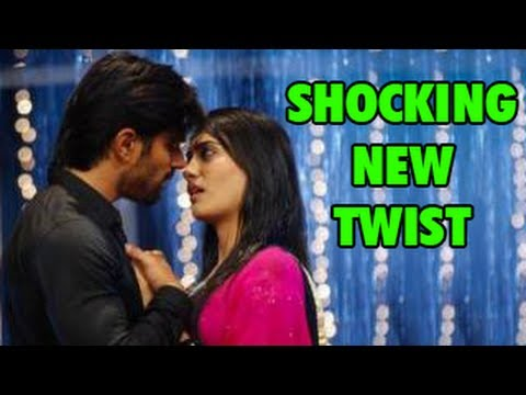Qubool Hai's SHOCKING NEW TWIST in Asad Zoya's Qubool Hai 23rd May ...