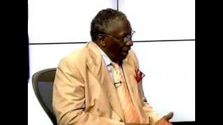 African Americans and Cars, JDon Bowen1