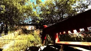 PLOETZLICH AM MEER - Festival 2015 | Unofficial Aftermovie
