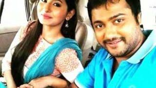 Bobby Simha and Reshmi Menon love affair confirmed | Engagement | Hot Cinema News