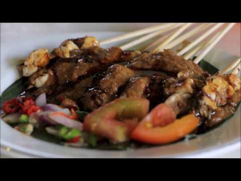 5 Makanan Siang Favorit di Kota Bogor