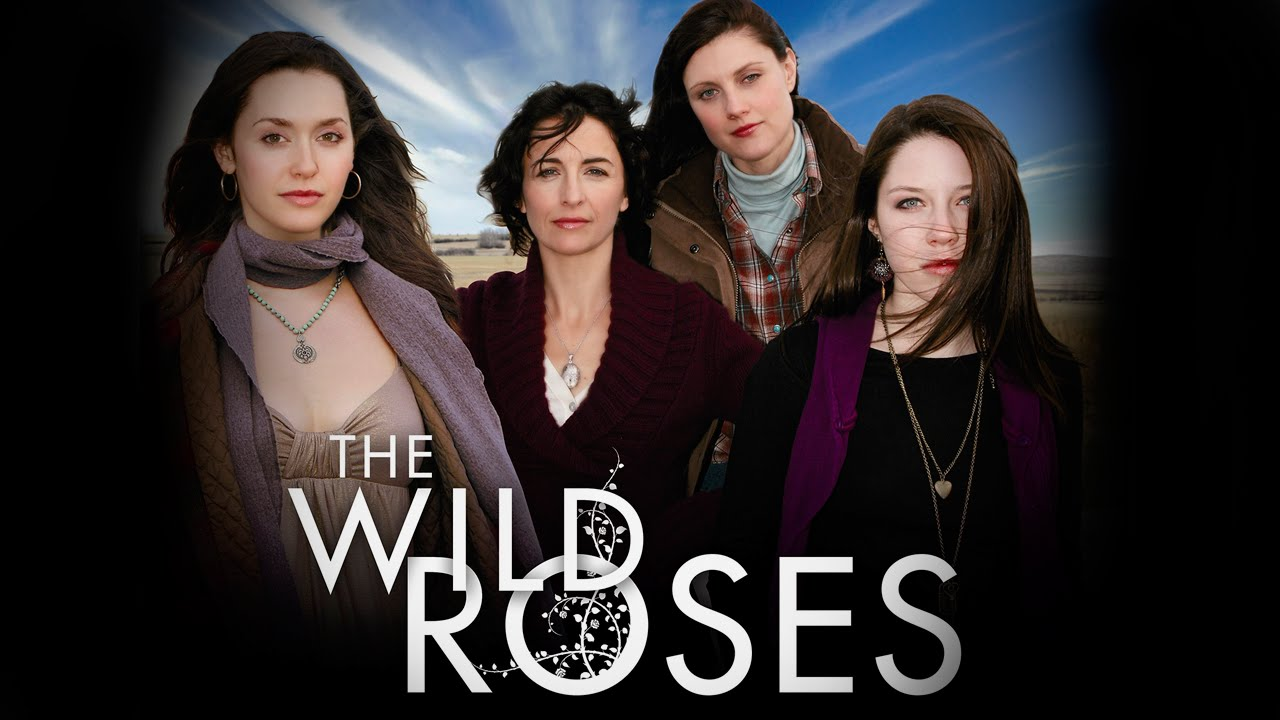 Download Wild Roses: Season 1 Episode 2 - Sisters and Brothers