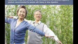 Tiens Inner Wellness - Tianshi