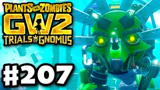 Instant Video Play Plants Vs Zombies Garden Warfare 2 All 54 Golden Gnome Locations