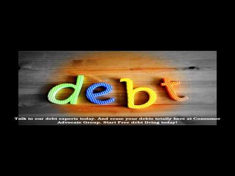 debt-consolidation-in-deltona- -call-us-now-at-1-844-880-4105