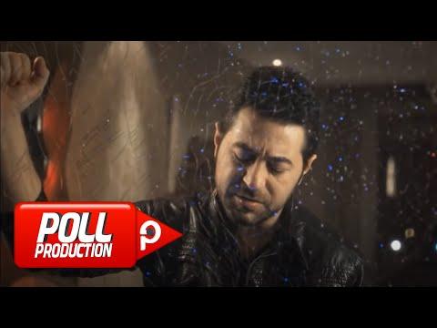 Zor Bela (feat. Serkan Kaya ) Eşkıya Dünyaya Hükümdar Olmaz Klip