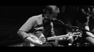 Sami Yusuf – Live at the Dubai Opera Official Trailer Video