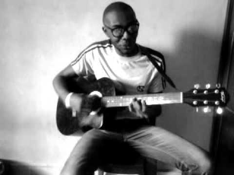 Kcee,tiwa,Donjazzy Limpopo Live  Performance Acoustic Version