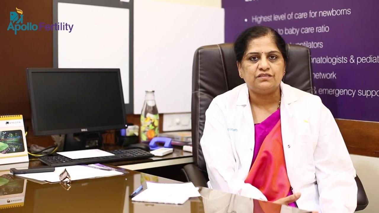 ivf clinics in bangalore