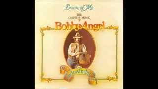Bobby Angel & Sidewinder - You ask me to (LP version)