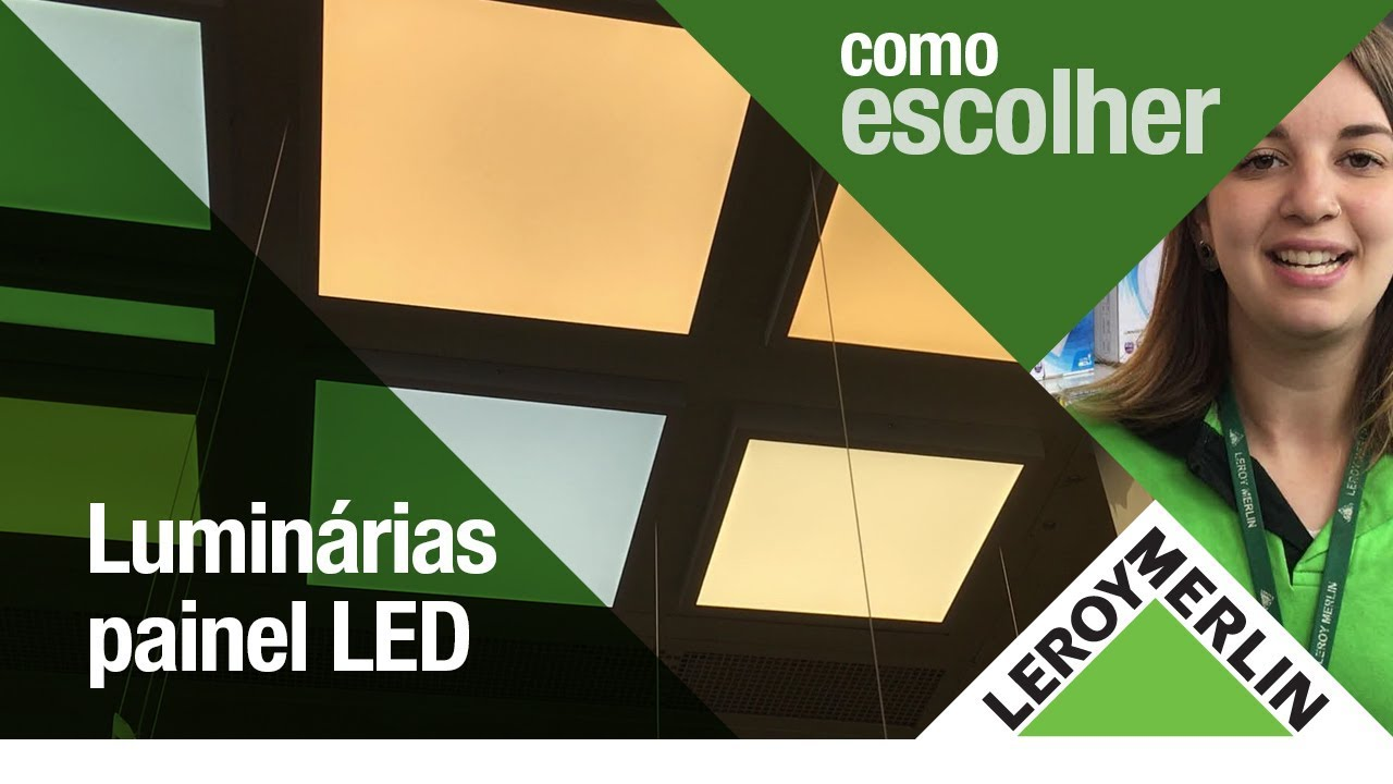 Downlight led w leroy merlin affordable ampliar imagen with