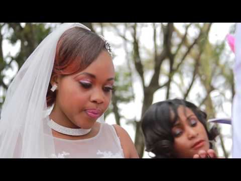 Sarah & Peter Wedding Episode Four by Smart Pro Entertainment