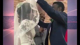 #24 Когда увидел невесту впервые,самые смешные видео, новые приколы Февраль 2018