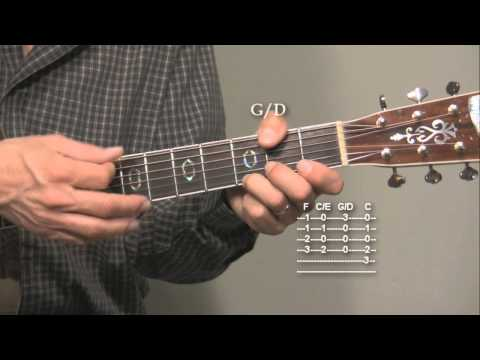 6.9 MB) Phillip Phillips Home Guitar Chords - Free Download MP3