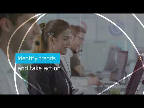 Amadeus Agency360® Solution Overview