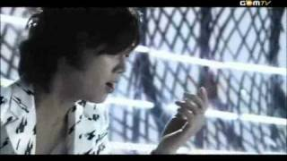 【MV/edit】 ☆ SS501 ★ Park Jung min ♪ Only me & if you can not