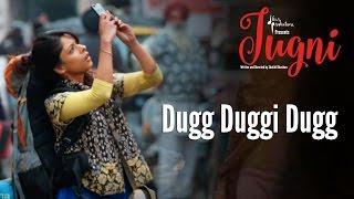 Jugni ? Dugg Duggi Dugg | Sugandha | Siddhant | Clinton Cerejo | Vishal Bhardwaj