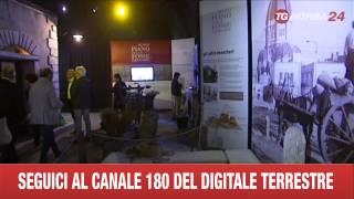 POLO MUSEALE CIVICO CERIGNOLA