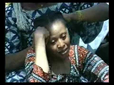Guinea Movie LAGUITI KOFFOE5