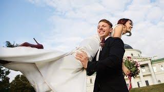 Свадьба_ Женя и Никита