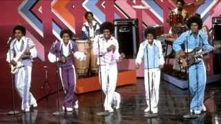 The Jackson 5 - I Want You Back - Instrumental/Karaoke