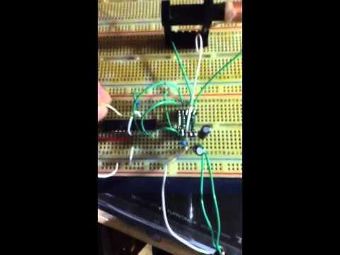 si4730 dsp radio module