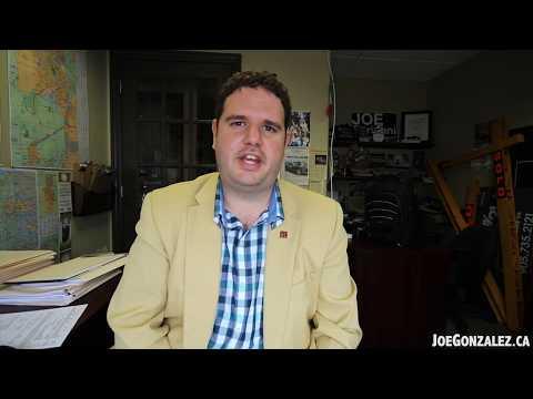 Fiduciary Fridays Selling House Tips Joe Gonzalez Realtor