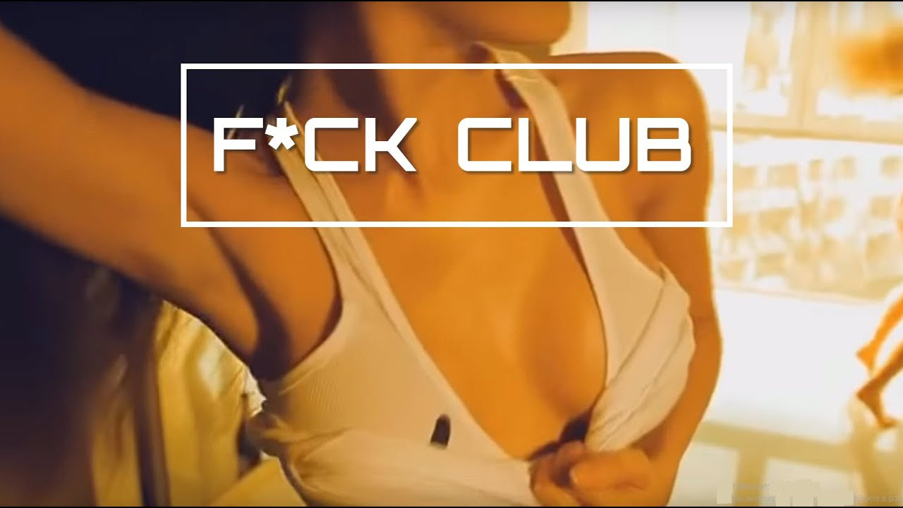 Deep house house music sexy house shows