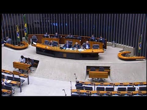 PLENÁRIO - Sessão Deliberativa - 15/08/2017 - 13:55