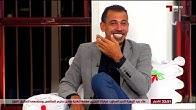 توقعات محللي مجلس قناة الكاس لنتيجة مباراة منتخبنا الوطني و منتخب السعودية