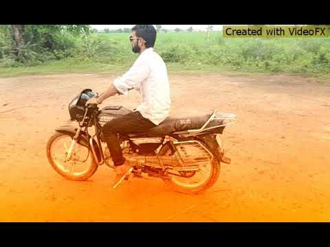 Yaad    Haryanvi    cover song    by    pandey jii    palwal   