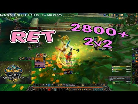 retri pala arena video watch HD videos online without