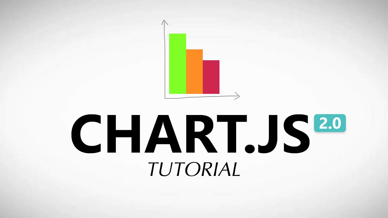 Chartjs 20 tutorial update chart data dynamically youtube nvjuhfo Gallery