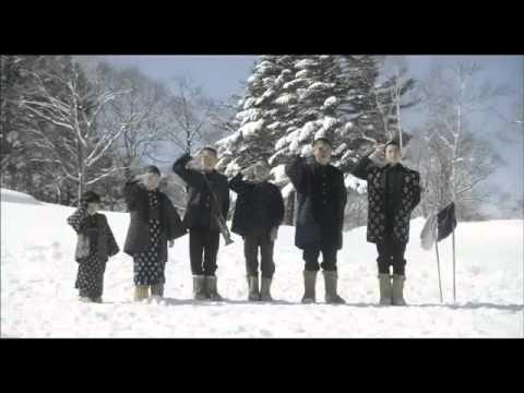 鈴木京香主演 映画『おかあさんの木』予告編