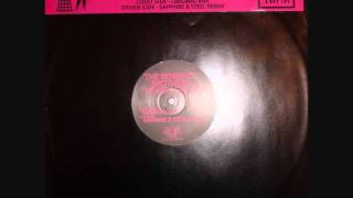 Benedict Brothers - Honey Child (Original Mix)