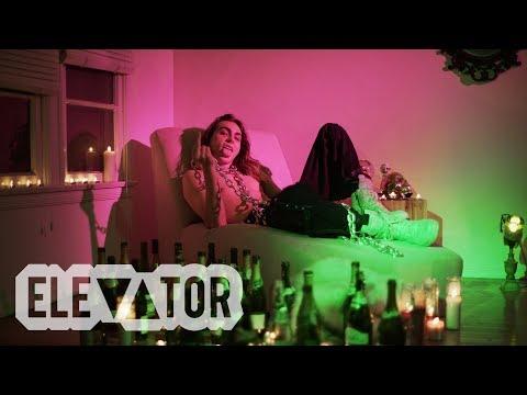 Paris - Reasons (Official Music Video)