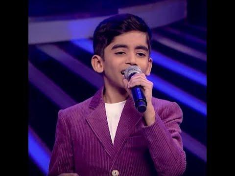 Super singer 6 Juniors / Promo 2 / 10th March 2019 / Vijay telvision