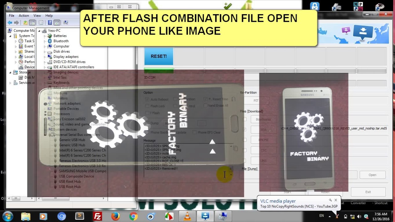 Frp Final Solution 2016 Security Without Box(Combination
