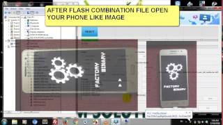 Frp Final Solution 2016 Security Without Box(Combination File Used Method)