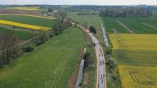 Podsumowanie inwestycji w 2019 roku w gminie Polska Cerekiew