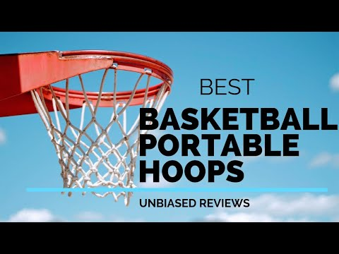 10-best-basketball-portable-hoops-with-price-2019-|-top-10-products