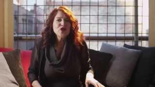 Lisa Young Quartet - The Eternal Pulse (Tha Thin Tha) - official video - repost