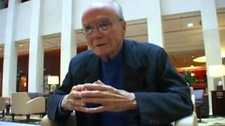 Glenn Paige Interview (2009)