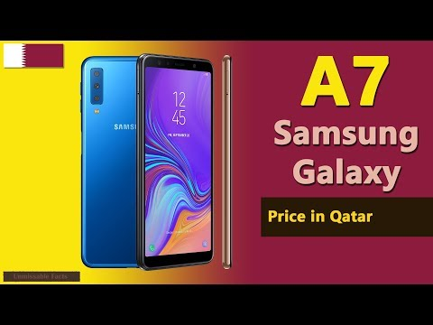 samsung-galaxy-a7-price-in-qatar-|-samsung-a7-mobile-specifications,-price-in-qatar